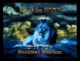 Shabbat shalom10