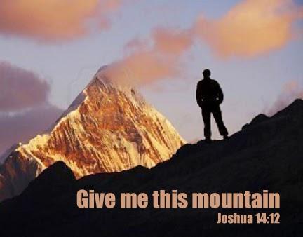 josh14-mountain