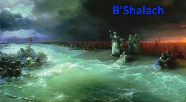 bShalach.jpg