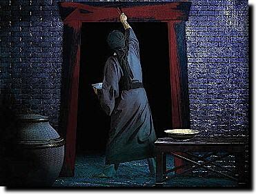 passover 6