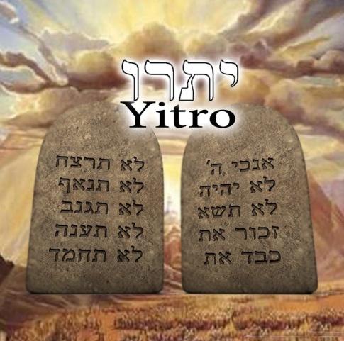 yitro (1).jpg