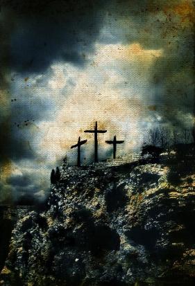 three-crosses-on-golgotha-grunge-background-jill-battaglia.jpg
