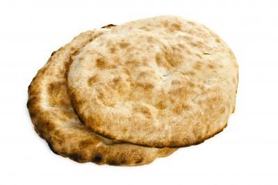 unleavened-bread3_small.jpg