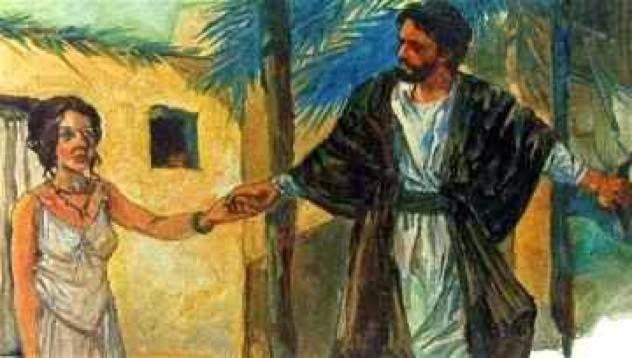 Hosea's unfaithful wife.jpg