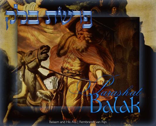 40-Balak.png