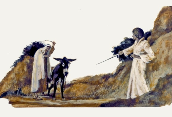 Balaam and donkey.jpg