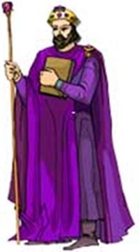 purple-dye.jpg