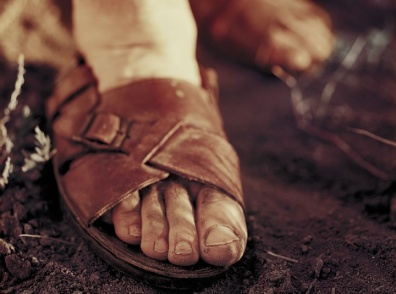 the-lesson-of-foot-washing_1.jpg