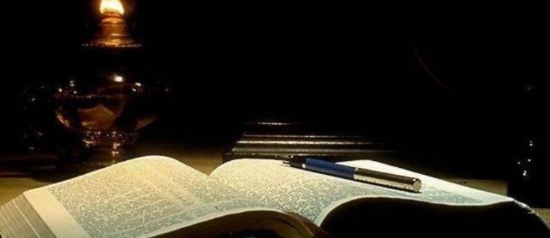bibbia_studio
