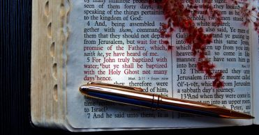 10-bible-versus-every-small-business-owner-needs-article-image