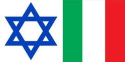 Israel Italia