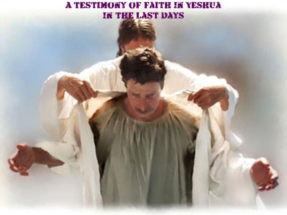 vesticristo